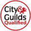 city-guilds-qualified-logo-1-150x150